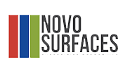 Novo Surfaces